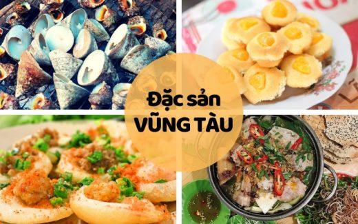 top-7-dac-san-vung-tau-vua-ngon-vua-la-do-ban-chi-an-thu-1-lan-1