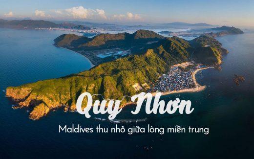 Quy-Nhon-Vnexpress-4396-155296-5049-3035-1558400805