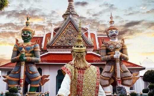 kinh-nghiem-du-lich-bangkok-cover