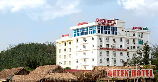 queen-hotel
