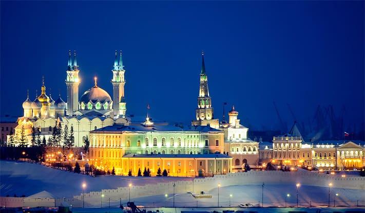 winter-kazan-city-russia-birds-eye-view-711