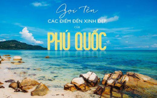 phu-quoc