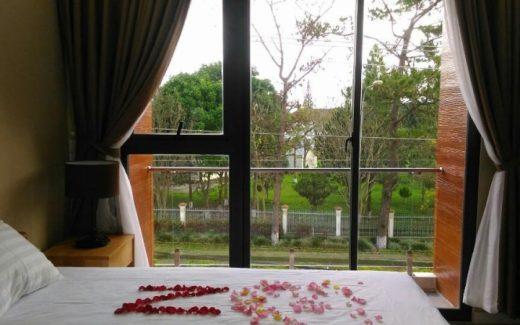 minh-nhung-hotel-171888