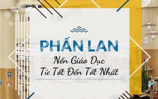 tai-sao-ban-nen-du-hoc-phan-lan-3