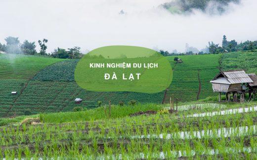 kinh-nghiem-du-lich-da-lat-cover