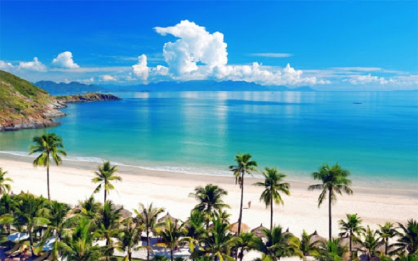 Có nên du lịch Nha Trang vào dịp cuối năm không?